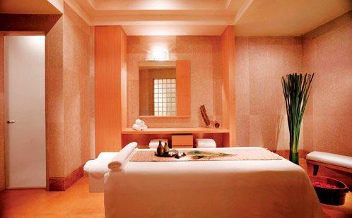 Spa Supply - Spa, Salon, Cosmetic Clinics, Wellness
