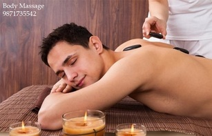 Tantramassage Sverige B2b Massage