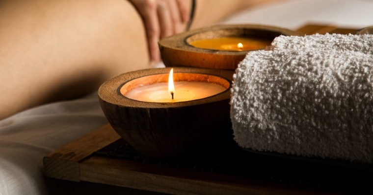 Spa Association Of India For Spa | Salon | Cosmetic & Wellness